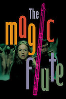 Trollflojten (The Magic Flute)
