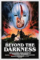Beyond the Darkness (Buio Omega)