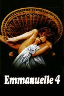Emmanuelle IV (Edited Version)