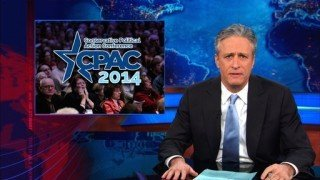 Watch The Daily Show with Jon Stewart Season 20 Episode 108 -  Online