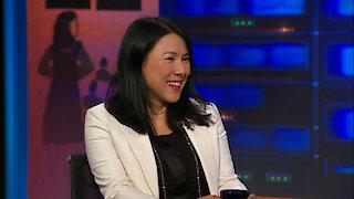 Watch The Daily Show with Jon Stewart Season 18 Episode 353 - Suki Kim Online