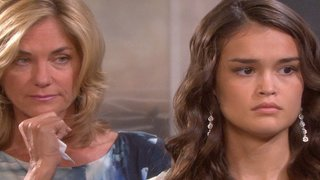 Watch Days of Our Lives Season 48 Episode 546 - Thu, Dec 18, 2014 Online