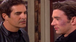 Watch Days of Our Lives Season 48 Episode 572 - Mon, Jan 26, 2015 Online