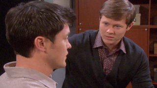 Watch Days of Our Lives Season 48 Episode 573 - Tue, Jan 27, 2015 Online