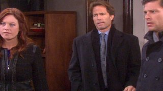 Watch Days of Our Lives Season 48 Episode 574 - Wed, Jan 28, 2015 Online