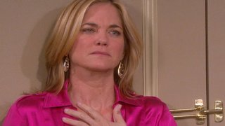 Watch Days of Our Lives Season 48 Episode 598 - Tues, Mar 3, 2015 Online