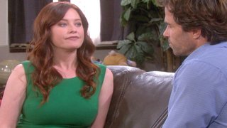Watch Days of Our Lives Season 48 Episode 599 - Wed, Mar 4, 2015 Online