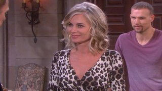 Watch Days of Our Lives Season 48 Episode 629 - Wed, Apr 15, 2015 Online