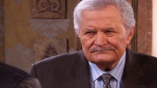 Watch Days of Our Lives Season 48 Episode 630 - Thu, Apr 16, 2015 Online