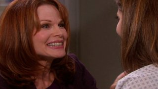 Watch Days of Our Lives Season 48 Episode 656 - Fri, May 22, 2015 Online