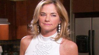 Watch Days of Our Lives Season 48 Episode 684 - Wed, Jul 1, 2015 Online