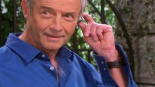 Watch Days of Our Lives Season 48 Episode 685 - Thurs, Jul 2, 2015 Online