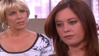 Watch Days of Our Lives Season 48 Episode 700 - Thu, Jul 23, 2015 Online