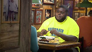 Free Online Episodes Of South Beach Tow