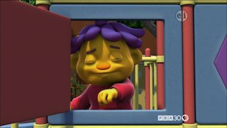 Watch Sid The Science Kid Full Episodes Online Free