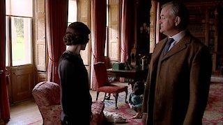 Watch Downton Abbey Season 5 Episode 6 - msn.com