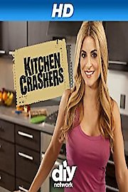 Watch Kitchen Crashers Online Full Episodes Of Season 8: is kitchen crashers really free