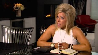 Long Island Medium Episode Guide