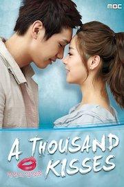 A thousand kisses korean drama ep 48 / Omega automatic watch
