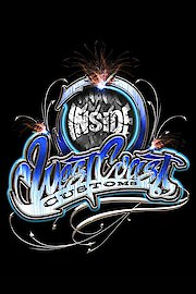 watch inside west coast customs online full episodes of season 3 to 1 yidio. Black Bedroom Furniture Sets. Home Design Ideas