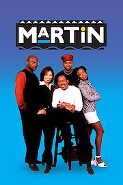 watch martin online full episodes of season 5 to 1 yidio. Black Bedroom Furniture Sets. Home Design Ideas