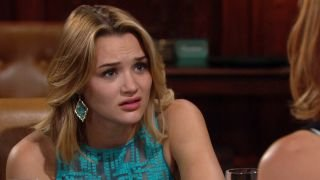 Watch The Young and the Restless Season 42 Episode 257 - Wed, Aug 26, 2015 Online
