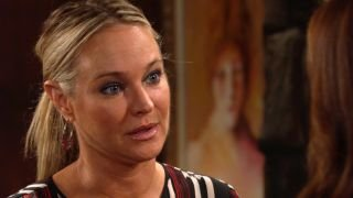 Watch The Young and the Restless Season 42 Episode 259 - Fri, Aug 28, 2015 Online