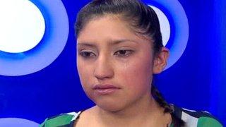 Watch Cosas de la Vida Season 2 Episode 316 - Por No Tener Familia... Online