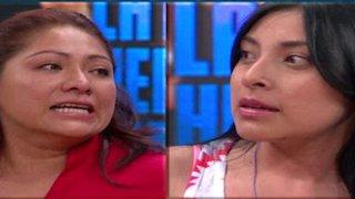 Watch Cosas de la Vida Season 2 Episode 352 - La Empleada de Mi He... Online