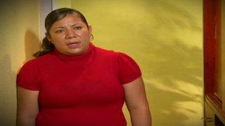 Watch Cosas de la Vida Season 2 Episode 354 - Mi Esposa No Sirve C... Online