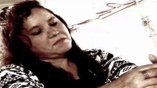 Watch Cosas de la Vida Season 2 Episode 355 - Mi Hija Se Aferra a ... Online