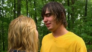 Cara and shain from buckwild dating site. Cara and shain from buckwild dating site.