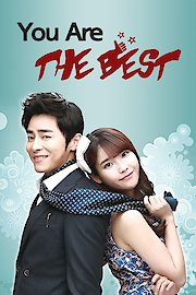 Watch lee soon shin is the best online : Film depot richardson tx