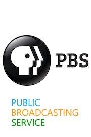 PBS Specials