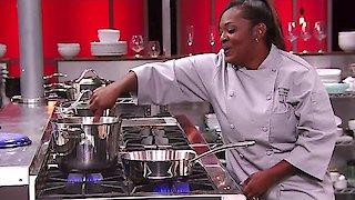 Watch Cutthroat Kitchen line Full Episodes of Season 8
