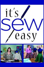 It's Sew Easy