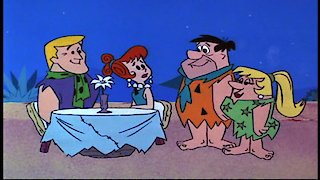 free flintstones full episodes
