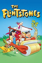 The Flintston
