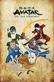 Watch avatar the last airbender book 1 episode 5