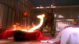 Xena conhece Callisto - Ep: 22 - Xena Warrior Princess ...