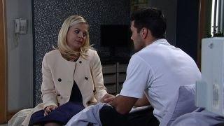 Watch General Hospital Season 51 Episode 448 - Wed, Dec 17, 2014 Online