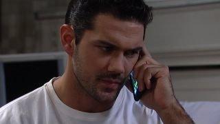 Watch General Hospital Season 51 Episode 449 - Thu, Dec 18, 2014 Online