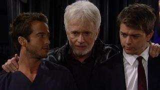 Watch General Hospital Season 51 Episode 472 - Fri, Jan 23, 2015 Online
