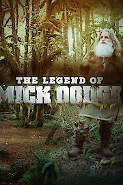 News, Articles and Events - Mick Dodge
