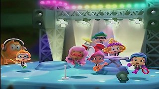 Bubble guppies show full episodes / Imdb party down south