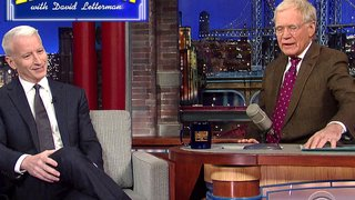 Watch Late Show with David Letterman Season 20 Episode 829 - Tue, Jan 13, 2015 Online
