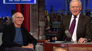 Watch Late Show with David Letterman Season 20 Episode 831 - Thu, Jan 15, 2015 Online