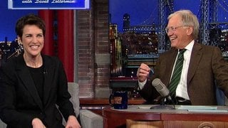 Watch Late Show with David Letterman Season 20 Episode 840 - Wed, Jan 28, 2015 Online