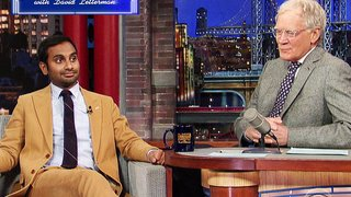 Watch Late Show with David Letterman Season 20 Episode 842 - Fri, Jan 30, 2015 Online
