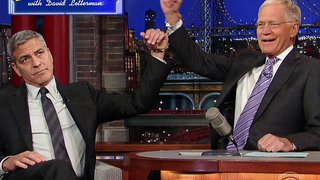 Watch Late Show with David Letterman Season 20 Episode 917 - Thu, May 14, 2015 Online